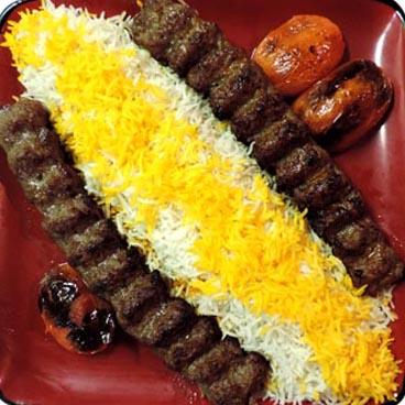 Molana Restaurant Persian Restaurant Persian Catering